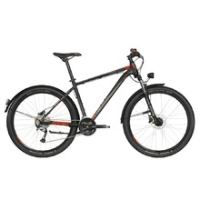 "KELLYS SPIDER 60 27,5"" - Mountainbike Modell 2019"