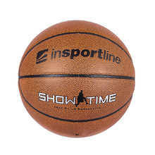 inSPORTline Showtime Größe 7  Basketball