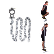 inSPORTline Chainbos 5 kg Power Kette