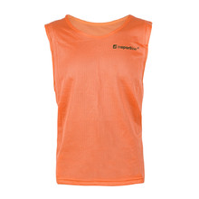 inSPORTline Difero Unterscheidung T-Shirt - orange