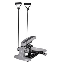 inSPORTline Active Stepper