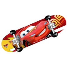 Kinder-Skateboard Disney Cars