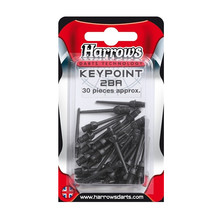 Hroty Harrows Keypoint Soft 2BA 30ks