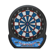Harrows Masters Choice Series 3 Elektronisches Dartboard