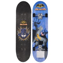 Batman Unlimited Skateboard