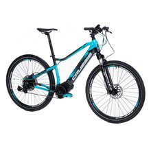 Crossbike Crussis OLI Cross 8.6-S - model 2021