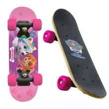 Skateboard Mini Board - Paw Patrol