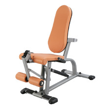 Hydraulicline CLE500 - Beintrainer - orange