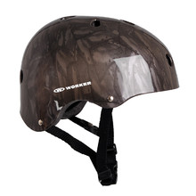 Freestyle-Helm WORKER Profi