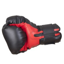 Trainings-Boxhandschuhe Shindo Sport