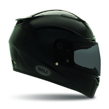 Motorradhelm BELL RS-1 Solid