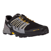 Inov-8 Roclite 275 M (M) Herren Trailschuhe - Black/Yellow
