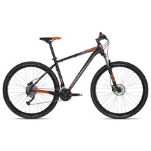 KELLYS SPIDER 50 29'' - Mountainbike - Modell 2018
