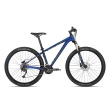KELLYS SPIDER 70 27,5'' - Mountainbike - Modell 2018