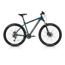 KELLYS SPIDER 90 27,5'' - Mountainbike - Modell 2017