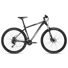 "KELLYS SPIDER 90 29"" Mountainbike - Modell 2018"