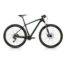 "KELLYS STAGE 30 29"" Mountainbike - Modell 2017"