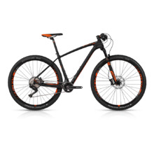 "KELLYS STAGE 50 29"" Mountainbike - Modell 2017"