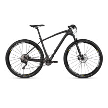 "KELLYS STAGE 70 29"" Mountainbike - Modell 2017"