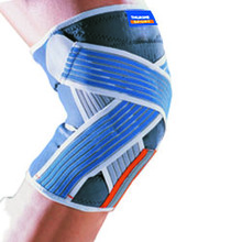 Thuasne straping knee support