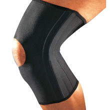 Thuasne reinforced knee support