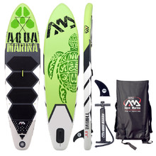 Aqua Marina Thrive Paddle Board