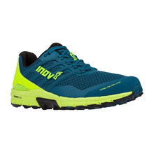 Inov-8 Trail Talon 290 M (S) Herren Trailschuhe - Blue Green/Yellow