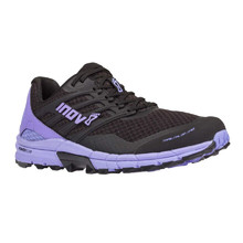 Inov-8 Trail Talon 290 (S) Damen Trailschuhe - Black/Purple