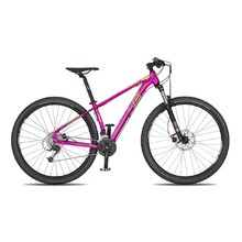 "4EVER Vanessa Lady 29"" - Damen Mountainbike Modell 2019"