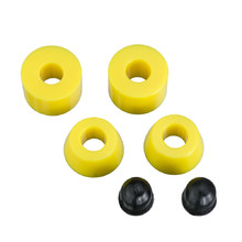 Bushings 85A - gelb