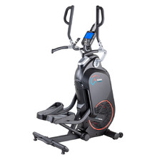 inSPORTline Holister Stepper