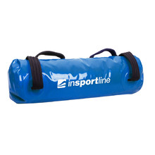inSPORTline Fitbag Aqua L Power-Wasser-Bag
