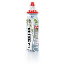 Drink Nutrend Carnitine Magnesium Activity Drink 750 ml