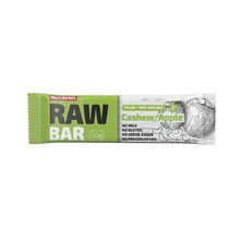 Nutrend Raw Bar Riegel 50 g
