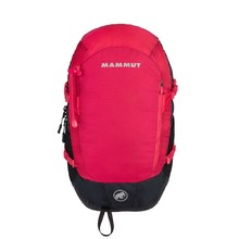 MAMMUT Lithia Speed 15 Wanderrucksack - Dragon Fruit Black
