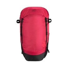 Damenrucksack MAMMUT Ducan 24 Women 24 l - Dragon Fruit Black