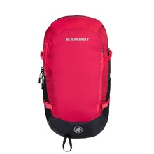 Rucksack MAMMUT Lithium Speed 20 - Dragon Fruit Black