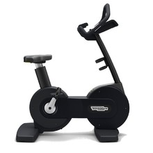 TechnoGym Excite Bike Advanced LED Ergometer
