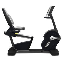 TechnoGym Excite Recline Advanced LED Recumbent