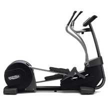 TechnoGym Excite Synchro Advanced LED Crosstrainer