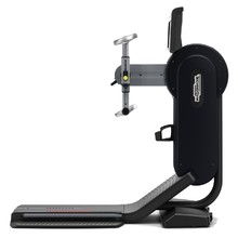 TechnoGym Excite Top Advanced LED Arm-Fitnessgerät