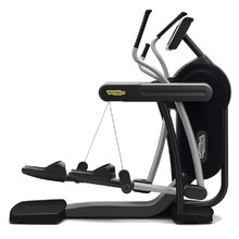 TechnoGym Excite Vario Advanced LED Multifunktionales Trainingsgerät