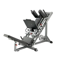 Leg Press Body Craft F660