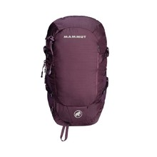 MAMMUT Lithia Speed 15 Wanderrucksack - Galaxy