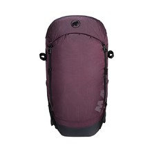 Damenrucksack MAMMUT Ducan 24 Women 24 l - Galaxy Black