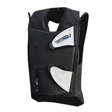 Helite GP Air 2 Airbag-Rennweste