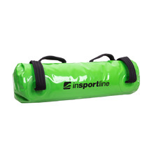 inSPORTline Fitbag Aqua M Power-Wasser-Bag