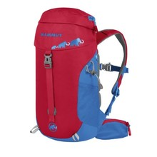 Kinderrucksack MAMMUT First Trion 12 - Imperial-Inferno