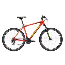 "KELLYS MADMAN 10 26"" -  Mountainbike - Modell 2019 - Neon Orange"