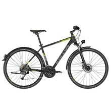 "KELLYS PHANATIC 40 28"" - model 2019 Herren Cross Fahrrad"